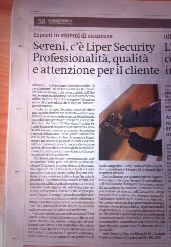 stampa4